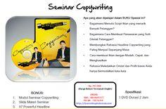 Seminar Copywriting 4