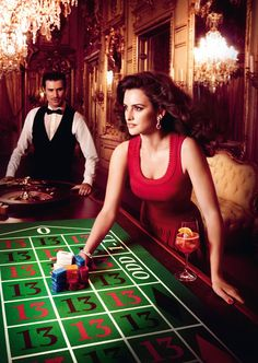casino online deniro film казино robert ru