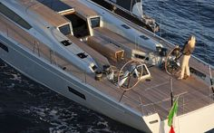 #Advanced66 #Yacht #sailing #LikeAgirl