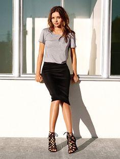 H&M geeft je fashion en kwaliteit voor de beste prijs   H&M NL