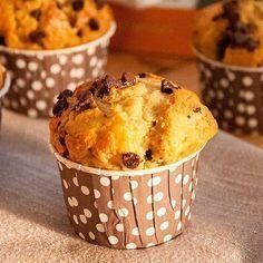 Vous cherchez la recette du muffin idal? Retrouvezla dans leshellip