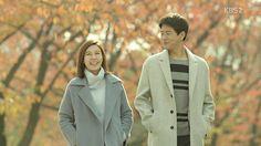 Kbs Drama, Korean Dramas, Music, Modern, Collection, Musica, Musik, Trendy Tree, Drama Korea