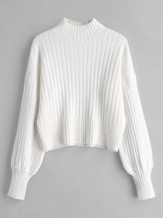 Womens Sweater White Sweater SweatersWomens SweatersWhite Brown Sweater Mock Neck Sweater Outfit Womens Sweater White Sweater SweatersWomens SweatersWhite Brown Sweater Mock Neck Sweater Outfit MyFashion Clothing Home Decor Ideas Everyday nbsp hellip White Sweater Mens, White Oversized Sweater, White Sweater Outfit, Sweater Outfits, Hipster Sweater, Brown Outfit, Outfit Jeans, Loose Sweater, Yellow Sweater