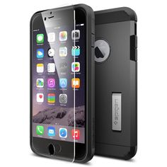 Sweepstake iphone 7 case spigen tough armor