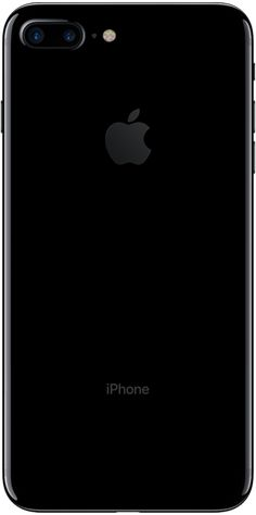 Buy iPhone 7 and iPhone 7 Plus today. Pay in full or pay with low monthly payments. Buy now with free shipping.