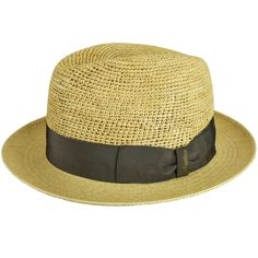 mens hats came in several common styles such as the fedora, trilby, straw hat, homburg and porkpie. Learn about and buy style vintage men's hats 1940s Fashion, Vintage Fashion, Hat Styles, Homburg, Straw Fedora, Men's Hats, Hats For Men, Panama, Vintage Men