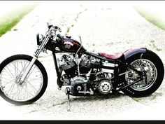 Motorcycles and other Beautiful things : Photo