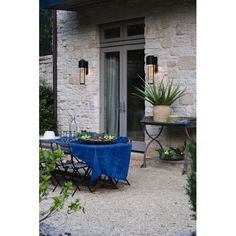 Hinkley lighting thistledown collection outdoor pinterest hinkley lighting dwell wall lantern allmodern mozeypictures Images