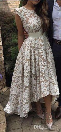 goodliness formal designer dresses long or short formal dress 2017-2018