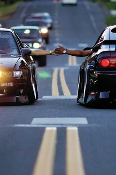 #Slammed #Stance #Respect.friendship.