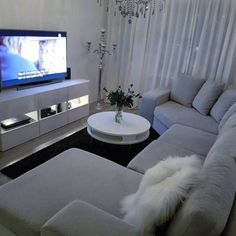 29 Top Living Room Paint Ideas The Best Decoration Living Room Decor Cozy, Living Room Paint, Living Room Grey, Home Living Room, Apartment Living, Interior Design Living Room, Living Room Designs, Interior Livingroom, Kitchen Interior
