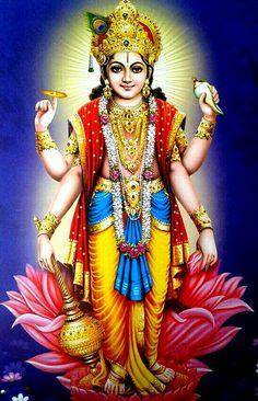 146 Best Vishnu ji images in 2019   Lord vishnu, Hindu