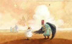 kim minji: The Wizard of Oz