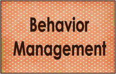 group management and get quiet examples (some of these are new to me and would work great with our kids) @Antwanet Hooks @TJ Bolinger @Kaitlyn Griffin