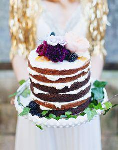 Understand wedding cake asian style 795