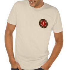 US Marines: Second Lieutenant (USMC 2ndLt) [3D] T Shirt, Hoodie Sweatshirt