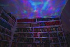 ❤ #photooftheday #random #colors