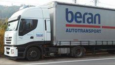 BERAN JIŘÍ, s.r.o. – Sbírky – Google+ Trucks, Signs, Google, Truck, Shop Signs, Dishes, Cars