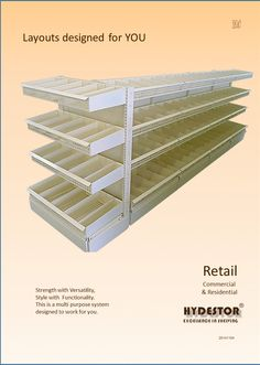 RETAIL COMMERCIAL/RESIDENTIAL 1