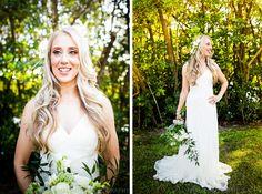 bride south Florida wedding photographer Jupiter beach resort