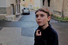 https://flic.kr/ps/sogZk   Il fotostream di Rosaria Privitera Saggio