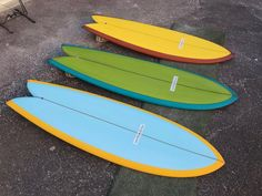 Build A Surfboard 532480355944432504 - Source by hphugues Fish Surfboard, Surfboard Shapes, Surf Design, Fish Design, Surf Retro, Custom Surfboards, Surf House, Outdoor Store, Living Water