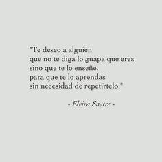 Tweets a los que Rocío Sastre (@MissSastre)   Twitter dio me gusta