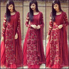 UK Fashion Blogger | Rumena Begum