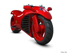 cars and motorcycles - Google Search