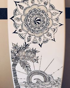 New April #BoardArt Contest entry from Sam F. (@Samlouisefloyd) of #Wales! Vote for this entry now at GROM-IT.com! This months Board Art Contest winner also earns a chance to receive a custom-shaped #Orion #shortboard in our next Board Art Final! Submissions are NOW being accepted for this months Board Art Contest so get YOURS in today at WWW.GROM-IT.COM for a chance to win a prize pack from Grom-It x Lost (@lost9193) x @ChumsUSA x @Beyond_Coastal! #surfing #skateboarding #snowboarding…