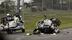 Motorcycle fatalities down for the first time since 2009