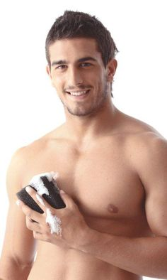 He'll love the Skin Stimulator! Aromatherapy, Zen, Rings For Men, Gift Ideas, Face, Gifts, Beauty, Beautiful, Men Rings