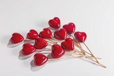 Corazones decoración de San Valentín, pídelo en tu tienda