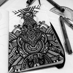 4,961 отметок «Нравится», 42 комментариев — Pavneet Sembhi (@pavneetsembhi) в Instagram: «Friday Nights 🌚 #doodles #fridaynightdate #fullpager #whatdoyousee #nearlythere #newdimensions»