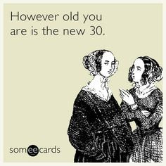 19 best birthday ecards images on pinterest e cards ecards and