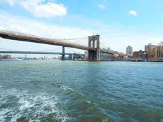>NYC travel guide: Greenwich Village, East Village, Lower East Side & Chelsea<