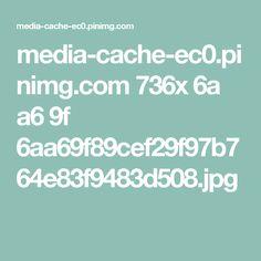 media-cache-ec0.pinimg.com 736x 6a a6 9f 6aa69f89cef29f97b764e83f9483d508.jpg