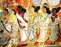 "Ancient-South-and-East-India   ****Prior to the invasion, Blacks in India built rich and advanced civilizations. Author Wayne Chandler recanted his amazing discoveries about Blacks in ancient India in his book ""African Presence in Early Asia."" The remarkable cities of Harrappa and Mohenjo-daro are only two of the many cities built by Black people. These cities cover large regions of northern India and modern-day Pakistan."