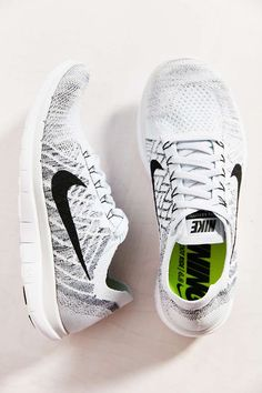 arrives bba93 ffce1 Black and white nike running shoesnike shoes nike free Nike air force  Discount nikes Nike free runners Half price nikes Basketball shoes Nike air  max .