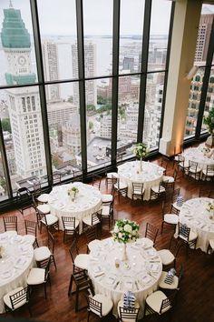 Classic Boston State Room wedding venue: http://www.stylemepretty.com/massachusetts-weddings/boston/2016/02/10/classic-state-room-wedding-with-vintage-nautical-touches/ | Photography: Lauren Methia - http://laurenmethia.com/#!/HOME