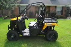This is a 1 owner 2015 Honda Pioneer 500. It is in Like New, Garage Kept, Adult Driven condition. If you put this thing on the showroom floor next to ... #ranger #gator #mule #pioneer #honda