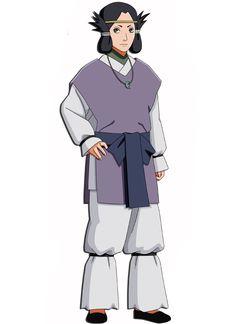 Naruto Girls, Anime Naruto, Naruto Shippuden, Boruto