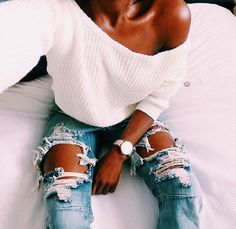 Image about girl in Outfits/Moda by lula_lhs on We Heart It Look Fashion, Winter Fashion, Fashion Outfits, Womens Fashion, Fashion Trends, 90s Fashion, Fashion 2016, Fashion Online, Pastel Fashion