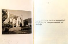 From Book at Gordon's House.