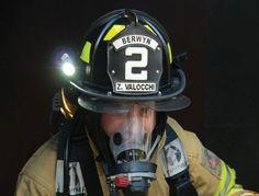 消防士 ヘルメット - Google 検索