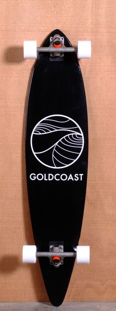 Gold coast boards have always been my favorite brand. I miss longboarding way more than I thought ♡♡♡♡
