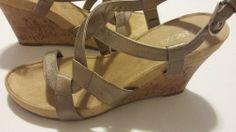 a82321406d36 143 Best Women s Shoes images
