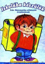 Fotó: Prep School, After School, Web Gallery, Math Activities, Kindergarten, Homeschool, Teaching, Education, Children