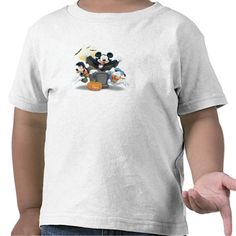 Shop Lion King Timon Simba Pumba with ladybug Disney Toddler T-shirt created by lionking. Personalize it with photos & text or purchase as is! Disney Pixar Up, Disney Shirts, Disney Incredibles, Tinkerbell Disney, Personalized Shirts, To Infinity And Beyond, Lilo And Stitch, Basic Colors, Toddler Outfits