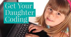 It's never too early to start teaching programming skills to help your kids succeed in a high-tech world.